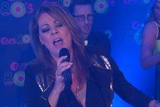 Německá hvězda Sandra už nezpívá: Jede na playback!