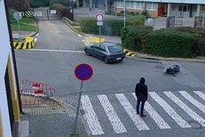 EXKLUZIVNĚ: Smrtící nehoda v Ordinaci: Kdo zemře?