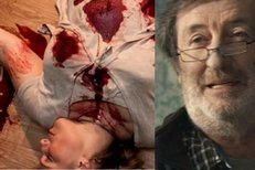 Případy 1. oddělení: Zavraždí dítě a těhotnou ženu!