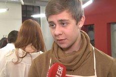 Agátin bratr Vincent: Vztahy s Prachařem byly krušné!