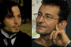 Případy 1. oddělení: Johnny Depp ztratil mrtvolu!