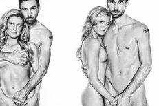 Soukalová o nahých fotkách: Překvapily mě samé pozitivní ohlasy