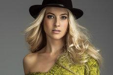 Česká Miss 2011 zhubla a party vymetá naostro!