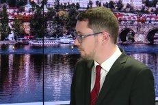 Zemanův mluvčí Ovčáček: Podle čeho poznáte můj pravý Facebook profil!