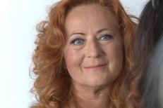 Simona Stašová: Odcházejí mi synové! A je to pro mě velmi bolestivé!