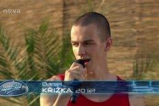 Emma Drobná a Daniel Křižka zaváleli s hitem Falling Slowly