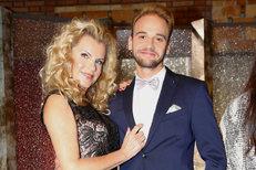 Leona Machálkova o StarDance: Díky tanci mám 56 kilo!