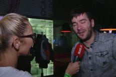 Marek Ztracený přiznal problém s alkoholem! Co ho drží nad vodou?
