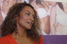 Lejla Abbasová v rukou profesionálů: Kvůli bolestivé jizvě a tlustým pažím!