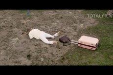 Trailer k filmu Dítě Bridget Jones (2016)