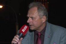 Milan Plodík (KSČM): Jsem zvědav, kdo z vás to bude dělat zadarmo, řekl kolegům