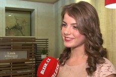 Mladá zpěvačka Adéla Částková: Šikana ve škole! Tyhle drsné praktiky vytrpěla!