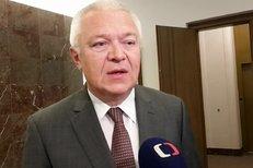 Místopředseda ANO Jaroslav Faltýnek o termínu voleb: My jsme v pohodě
