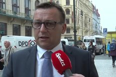 Peltův obhájce Šerák: Postup soudu je nestandardní, nemáme k dispozici spis