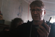 Jan Svěrák: Své herce hypnotizuji! Jejich emoce prožívám s nimi!