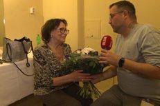 Marta Kubišová skončila: Tohle jí přejí kolegové!