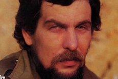 Zemřel Wabi Daněk (†70): Poslechněte si jeho slavnou Rosu na kolejích