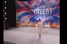 Susan Boyle (47) šokovala celý svět.  Z popelky hvězdou!