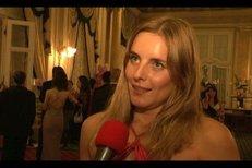 VIDEO: Našla si už Jarmila Jerry Tabačková náhradu za exsnoubence Filipa Renče?