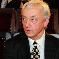 Jan Sváček