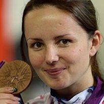 Adéla Sýkorová