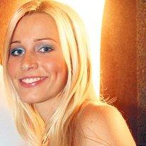 Kristýna Lebedová