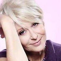 Zuzana Donutilová