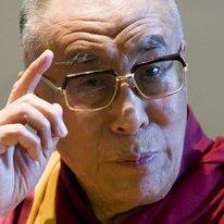 Dalajláma Tändzin Gjamccho