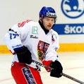Jaroslav Hlinka