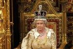 Slavnostní oběd u britské královny rozmetala informační »bomba«: Vzdává se Alžběta II. trůnu?