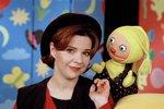 Magdalena Reifová z Kouzelné školky: Tvrdý byznys a pěkné prachy z dětí!