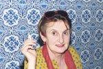 Eva Holubová drží dietu: Za tři týdny -7kg! Jak to funguje?