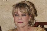 Zpověď plná děsu! Chantal Poullain (59): Sestra šla na smrt dobrovolně!