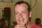 Nastávající otec Filip Blažek (40): Překoná těhotná manželka neblahý rekord?