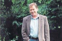 Václav Havel by slavil 80! Zavzpomínejte s námi