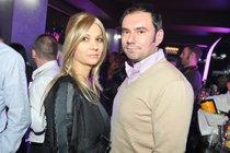 Jana Ridi o své rakovině: Spustila ji hádka s Emanuelem?