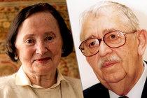 15 let od smrti Brodského (†81): Exmanželka práskla, čeho se bál!