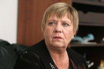 Jaroslava Obermaierová: Hrůzně vypadající nehoda!