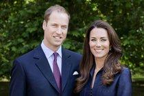 Ťukněte si s celebritou! Vévodkyně Kate Middleton slaví 35