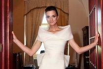 Míša Maurerová (38): Chce snad skončit v nemocnici?!