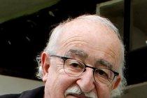 Režisér Juraj Herz (81): Zemřel mu producent! Potřebuje velké peníze!