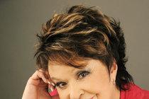 Ťukněte si s celebritou! Herečka Jiřina Bohdalová slaví 86