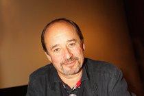 Viktor Preiss (70): Šance na super roli!