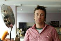 Jamie Oliver musí pod kudlu: Intimní zákrok kvůli ženě!