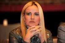 Vendula Svobodová (45): Takové ponížení nečekala!