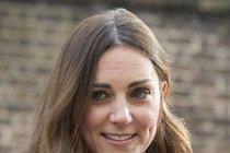 Kate Middleton namíchla Anglii.