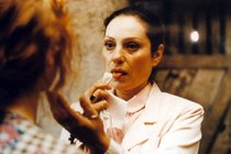 Záporačka Valentová (69) z Requiem pro panenku: Ochrnula na půlku těla! Konec kariéry?
