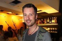 Petr Vágner si novou kolegyni Perkausovou pochvaluje.