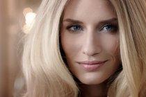 Topmodelka Linda Vojtová (30): Svatba stále v nedohlednu! Tají problémy?