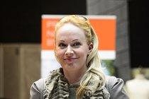Vychrtlá Antalová má na hrbu 4 děti: Manžel je unavený…